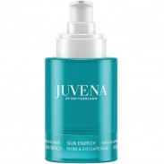Juvena  Skin Energy Refine & Exfoliate Mask 50 ml