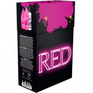 Redken Color Extend Magnetics Geschenk-Box