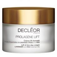 Decleór Prolagène Lift Crème Fermeté 50 ml