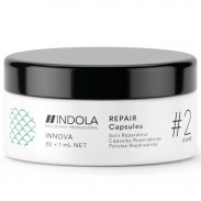 Indola Innova Repair Capsules 30x1 ml