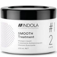 Indola Innova Smooth Treatment 200 ml