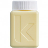 Kevin.Murphy Smooth.Again Rinse 40 ml