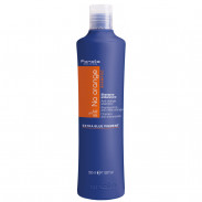 Fanola No Orange Shampoo 1000 ml