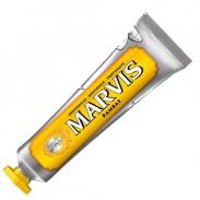 Marvis Wonders Of The World Rambas 75 ml
