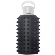 bkr bottle Spiked Jet 500 ml