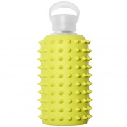 bkr bottle Spiked Gigi 500 ml