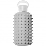 bkr bottle Spiked London 500 ml