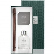 Molton Brown Fabled Juniper Berries & Lapp Pine Aroma Reeds