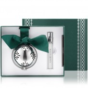 Molton Brown Festive Ornament Gift Set
