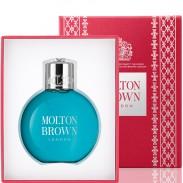 Molton Brown Festive Baubles Coastal Cypress & Sea Fennel 75 ml