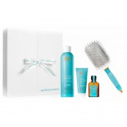 Moroccanoil Styling Kit in Geschenkbox
