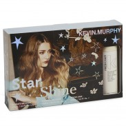 Kevin.Murphy Set Star Shine