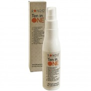 Rondo Ten in One Multipflegespray 150 ml