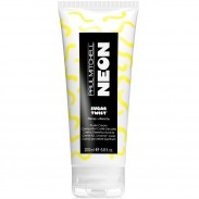 Paul Mitchell Neon Sugar Twist 200 ml