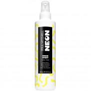 Paul Mitchell Neon Sugar Spray 250 ml