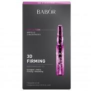 BABOR Ampoule Concen.Lift & Firm 3D Firming 7x2 ml