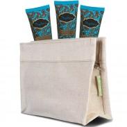 Saphira Beauty Geschenk Set