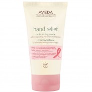 AVEDA Rosemary Mint Hand Relief 150 ml