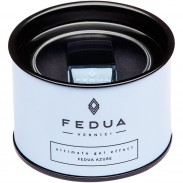 Fedua Azure 11 ml