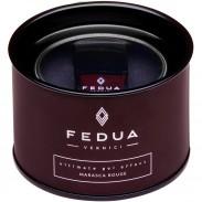 Fedua Marasca Rouge 11 ml