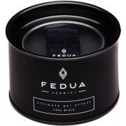Fedua Coal Black 11 ml