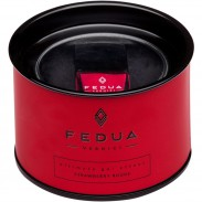 Fedua Strawberry Rouge 11 ml