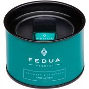 Fedua Ophelia Vert 11 ml