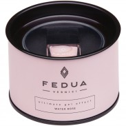 Fedua Water rose 11 ml