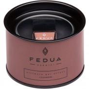 Fedua Cashmere 11 ml