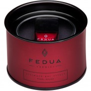 Fedua Pearl Rouge 11 ml
