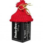 Dudu Osun Geschenkset Seife + Mütze