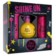 Tigi Geschenk-Set Shine On