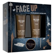 Tigi Geschenk-Set Face Up