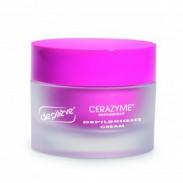 depileve Cerazyme Depilbright Facial Cream 50 ml