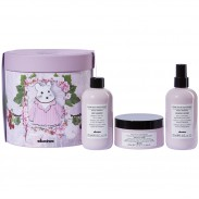 Davines Your Hair Assistant Geschenkdose