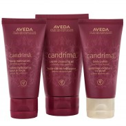 AVEDA A Gift of Pure Comfort