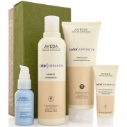 AVEDA A Gift of Color and Shine