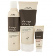 AVEDA A Gift of Health and Strength