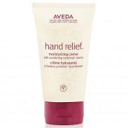 AVEDA Hand Relief Holiday Aroma 125 ml