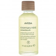 AVEDA Rosemary Mint Composition Oil 30 ml