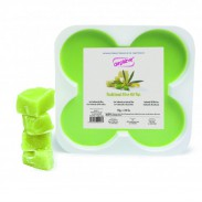 depileve Traditional Olive Oli Wax 1000 g