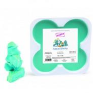 depileve Traditional Azulene Wax 1000 g