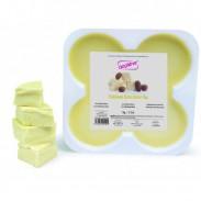depileve Traditional Karité Butter Wax 1000 g