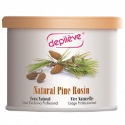 depileve Natural Pine Rosin 400 g