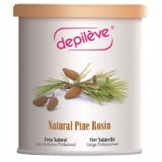depileve Natural Pine Rosin 800 g