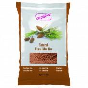 depileve Natural Extra Film Wax Perlen 1000 g