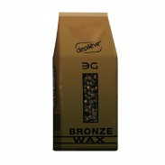 depileve Bronze Wax for Men 500 g