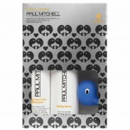 Paul Mitchell Holiday Gift Set Trio Kids