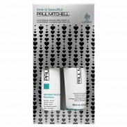 Paul Mitchell Holiday Gift Set Duo Moistrue