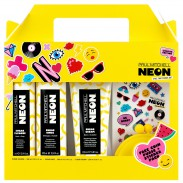 Paul Mitchell Neon Stickitbullying Kit
